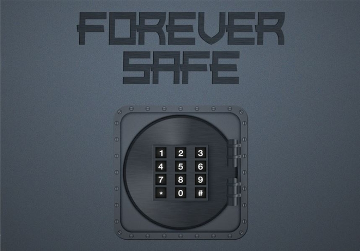 Screenshot 2 of Forever Safe