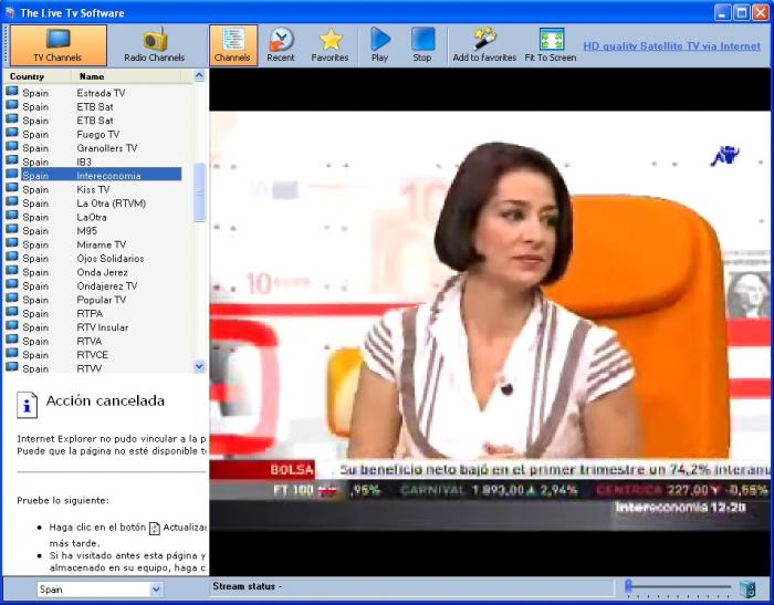 The simple life: world wide web tv software download prime.