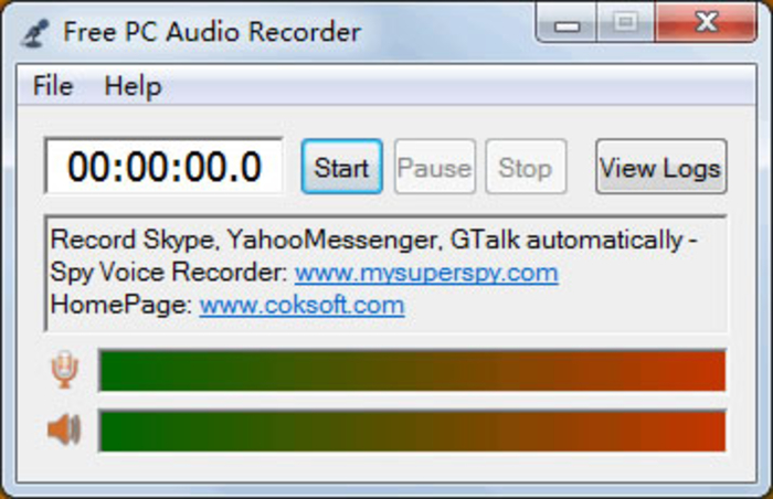 Mxl® microphones mxl usb recorder software.
