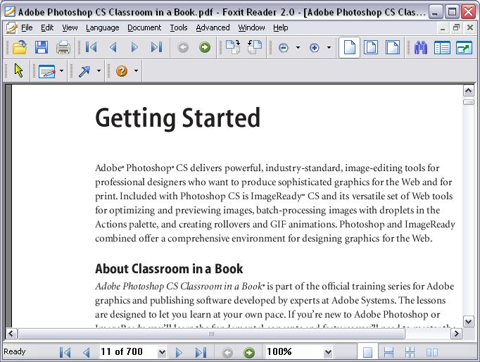 word doc free download