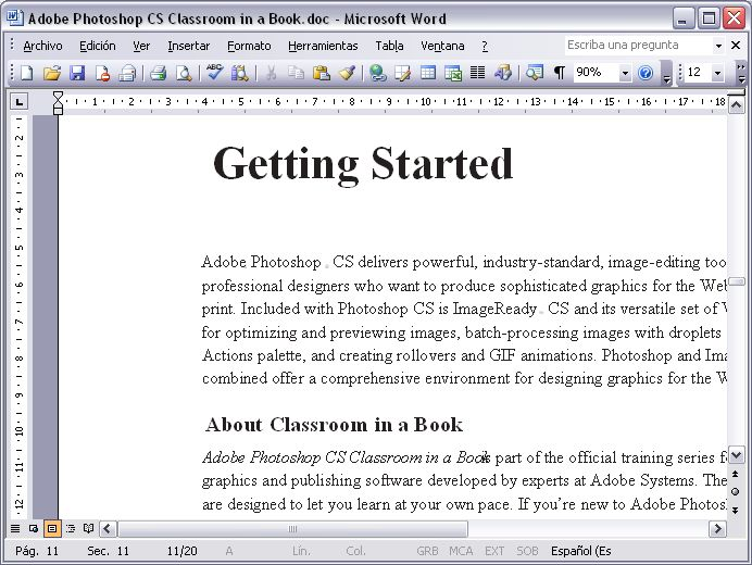 free pdf to word doc converter download