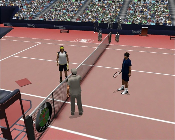 Tennis game torrent. Download grand theft auto v (pc) torrent.