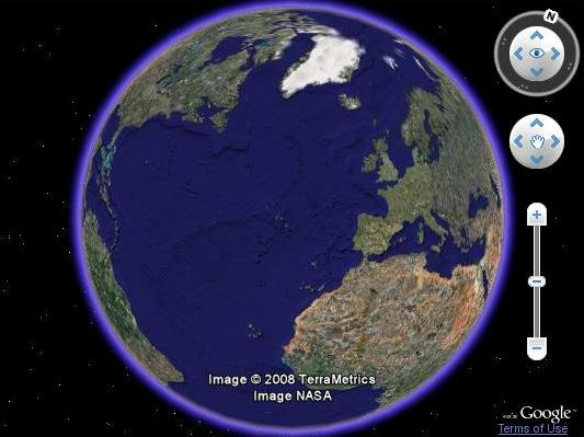 Download Google Earth Plugin Free Networkice Com