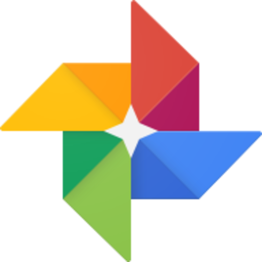 Screenshot 4 of Google Photos Desktop Uploader