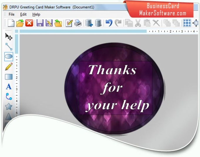 Download greeting cards software free networkice screenshot 1 of greeting cards software m4hsunfo