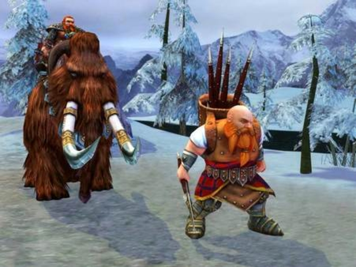 Heroes of might and magic 5 hammers of fate free download for pc.