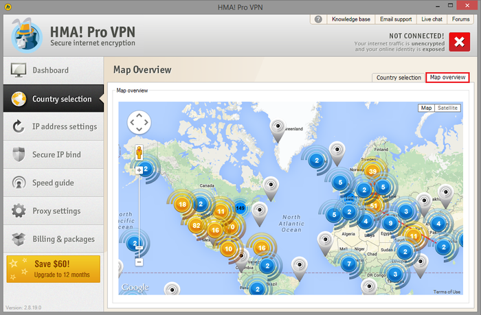 hidemyass pro vpn full version