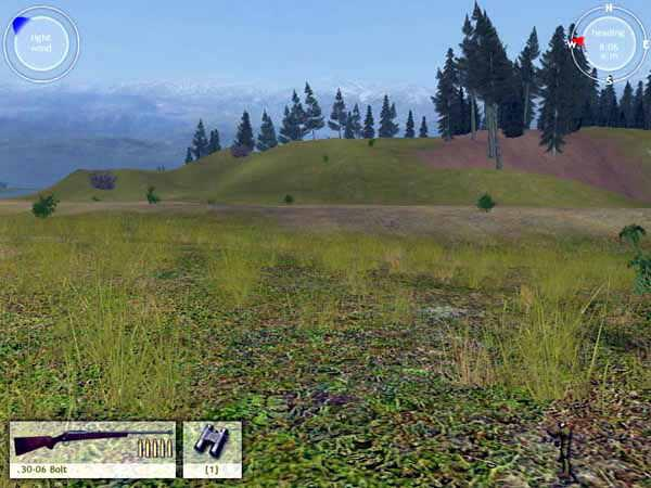 hunting unlimited 2010 user missions download
