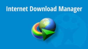 Screenshot 10 of Internet Download Manager