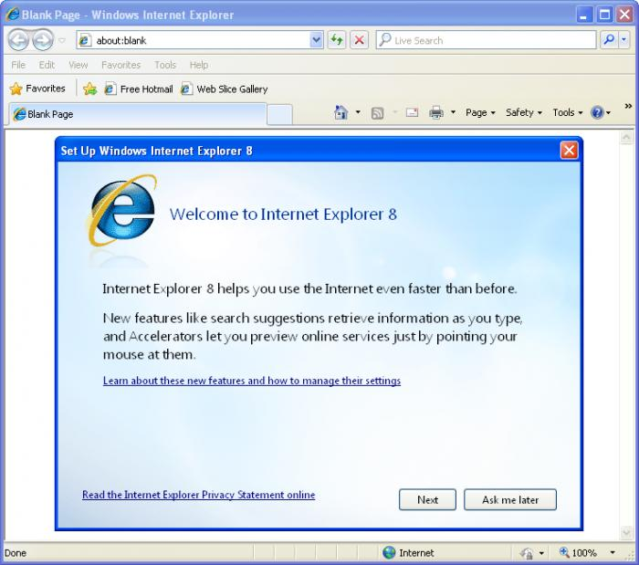 Internet administrator for microsoft isa server free download for.