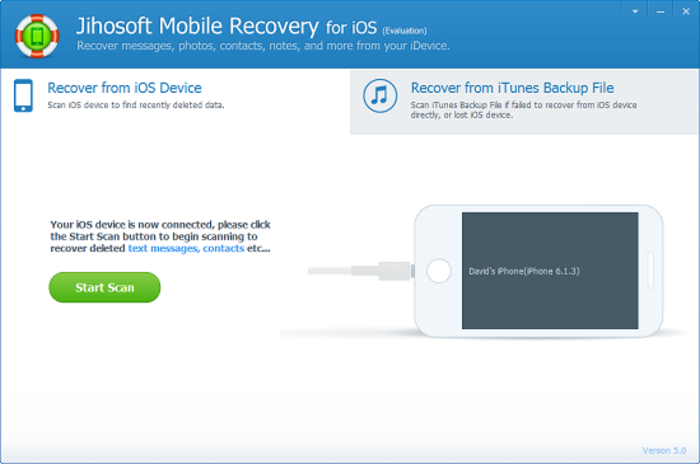 jihosoft android phone recovery serial key