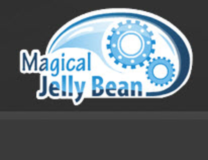 Magical jelly bean keyfinder free download for windows 10, 7, 8.
