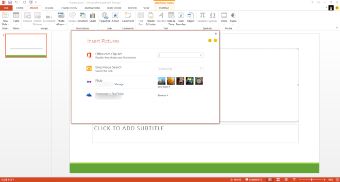 download microsoft powerpoint 2013 free networkice com