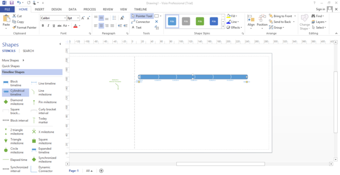 Ms Visio Portable Free Download - ratestrongwind2e