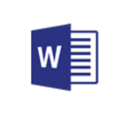 Screenshot 4 of Microsoft Word 2016