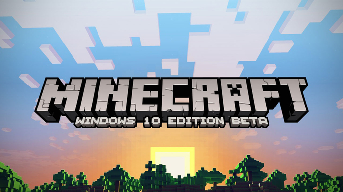Screenshot 3 of Minecraft Windows 10 Edition