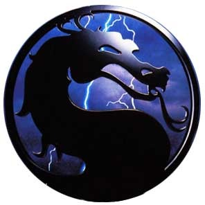 Screenshot 12 of Mortal Kombat Themes
