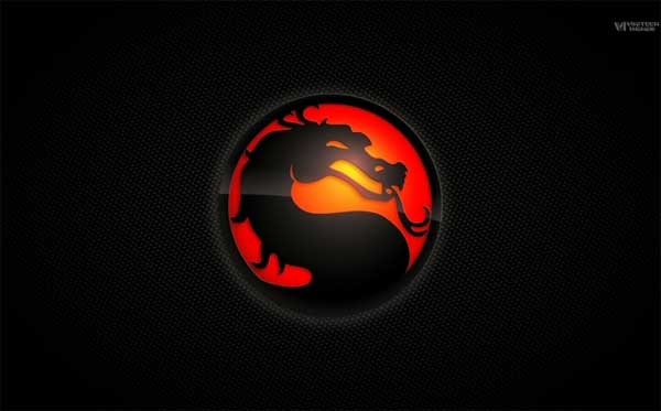 Screenshot 4 of Mortal Kombat Themes
