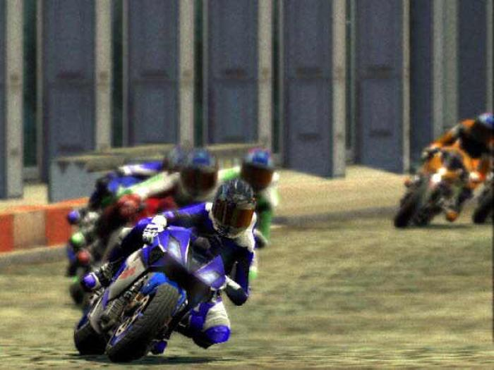 Motogp 3 highly compressed 135 mb full pc game free download.