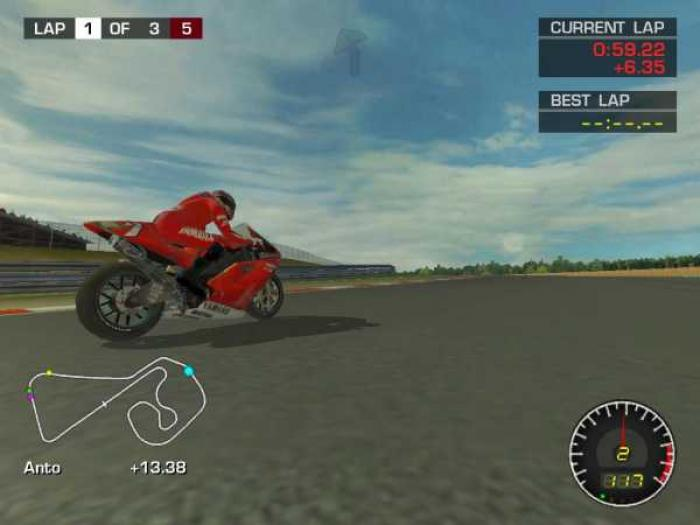 Motogp 2 | free download games full version for pc apunkagamer.
