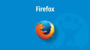 Screenshot 9 of Mozilla Firefox