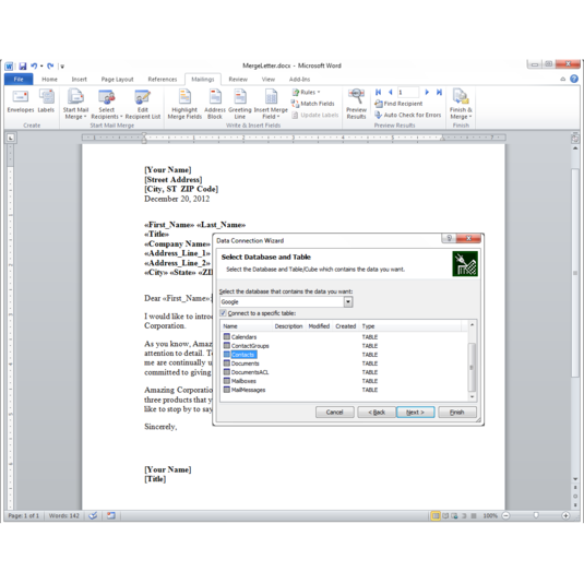 Download MS Project ODBC Driver free — NetworkIce com