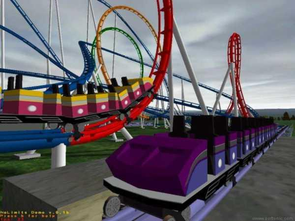 Nolimits 2 roller coaster simulation free download archives igggames.