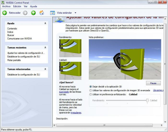 Nvidia geforce 9500 gt driver for windows 7 64 bit.