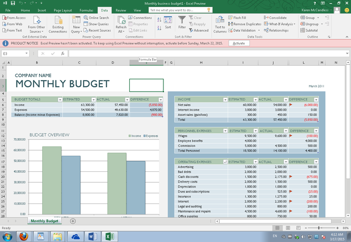 microsoft office 2016 free download for students