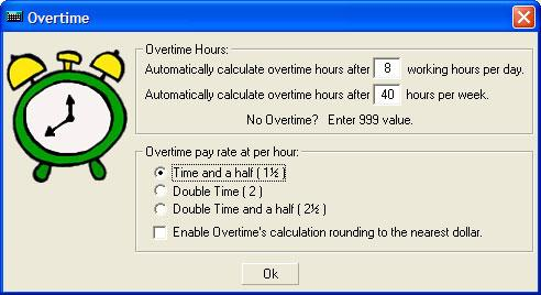 Solved: q2: (weekly pay calculator) (25 points) develop a.