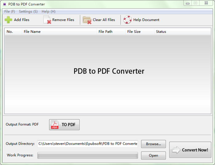 Ebook converter free free download of android version | m.