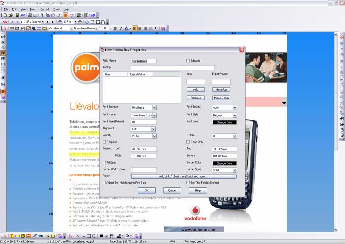 PDFILL PDF TOOLS DEUTSCH DOWNLOAD