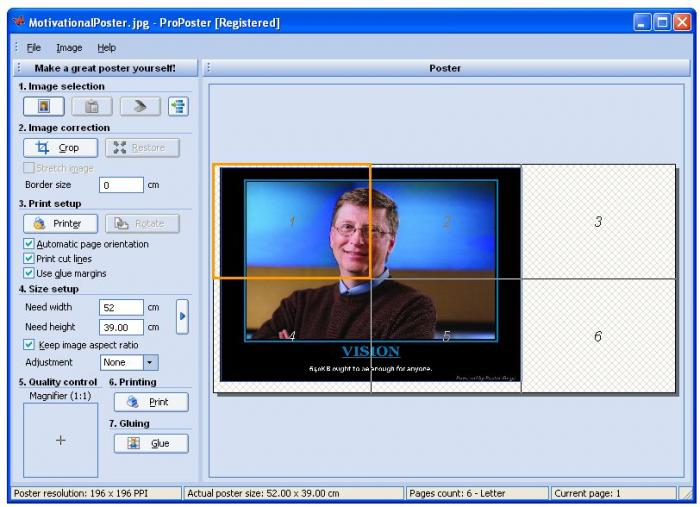 download poster forge free networkice com