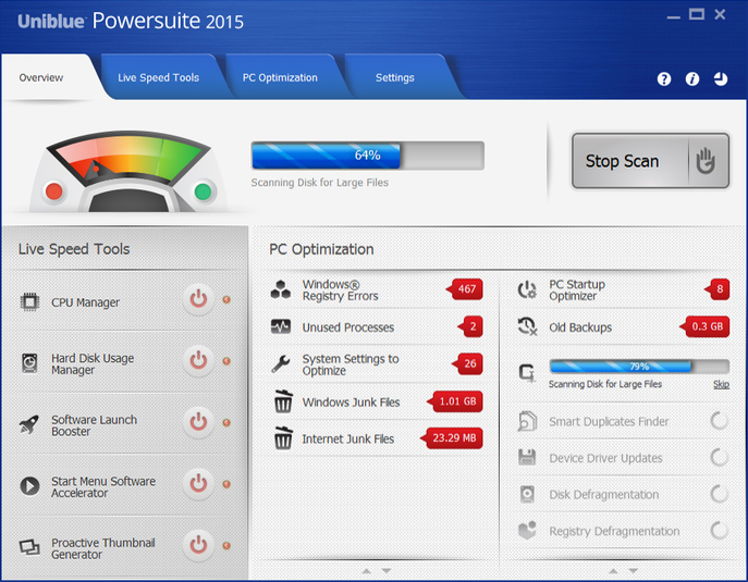Download uniblue powersuite pro 2014 with serial keys asimbaba2.