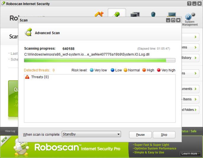 free internet security downloads
