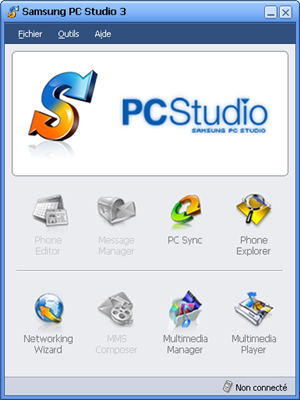 Samsung pc suite for windows 7/8/xp free download temcam.