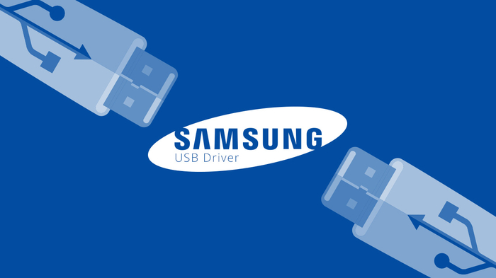 Screenshot 2 of Samsung USB Driver for Mobile Phones