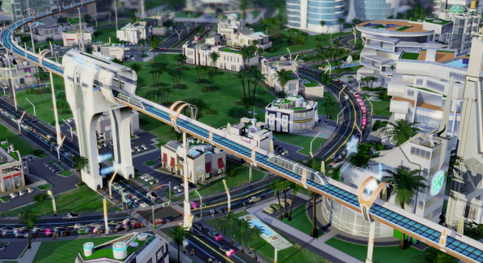 Simcity 3000 unlimited patch windows 7 buysbittorrent.