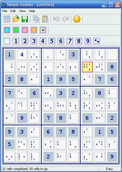 Free sudoku puzzle printable online hard.