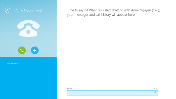https://www.windowscentral.com/how-share-your-screen-during-skype-call-windows-10