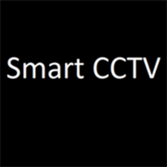 Screenshot 2 of Smart CCTV