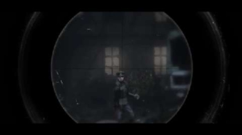 Screenshot 2 of Sniper Elite V2