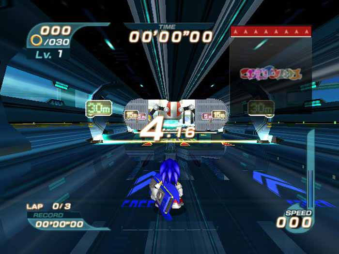 Sonic free riders full game free pc, download, play. Sonic free.