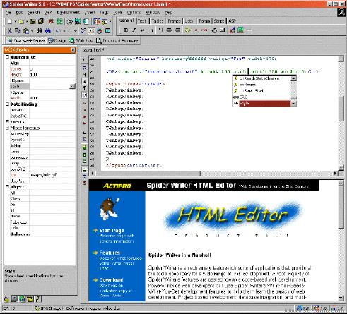 http://cdn.networkice.com/gen_screenshots/en-US/windows/spider-writer-html-editor/large/spider-writer-html-editor-4.jpg