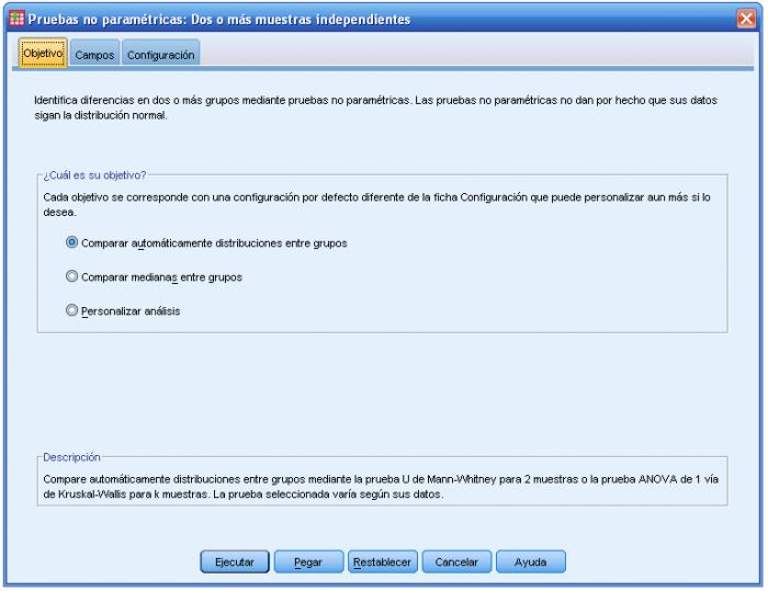 Screenshot 12 of SPSS