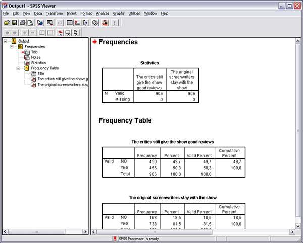 Free spss 17 trial download.