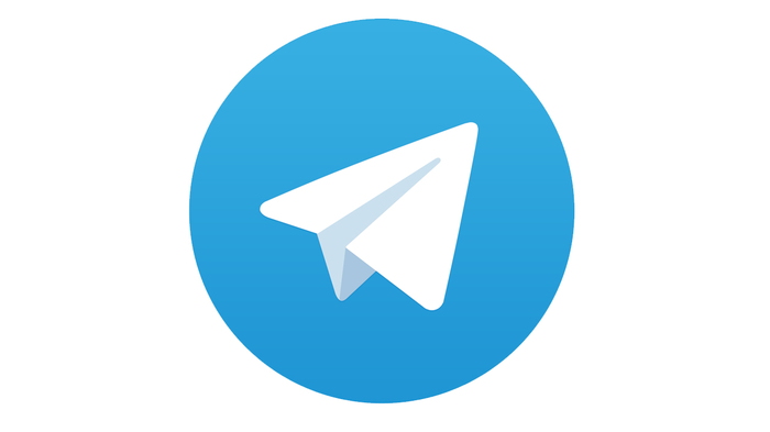 Screenshot 8 of Telegram for Desktop