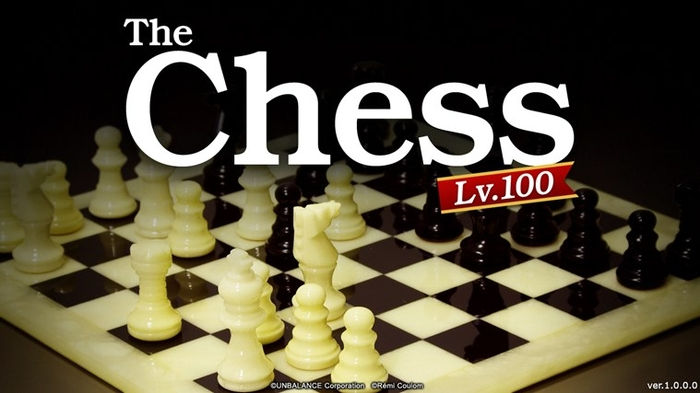 Battle chess special edition download free gog pc games.