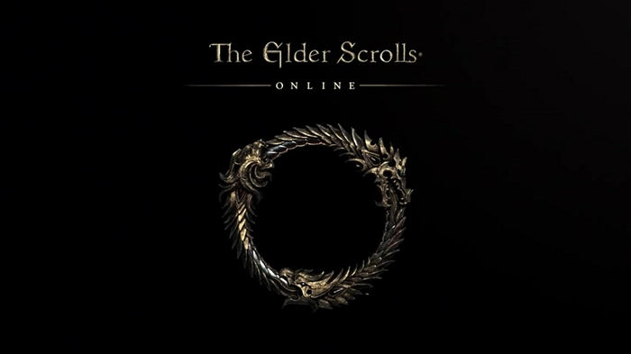Download The Elder Scrolls Online free — NetworkIce com