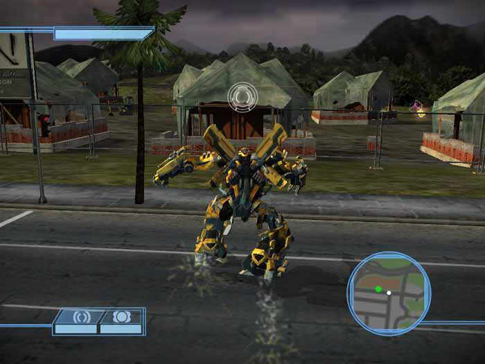 Download transformers the game free — networkice. Com.